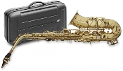Stagg WS-AS215 Alto Saxophone