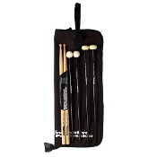 Innovative Percussion FP1 Elementary Pack