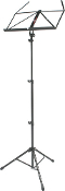 Stagg MUS-A4 Music Stand