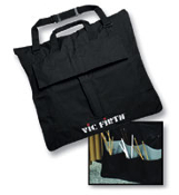 Vic Firth Mallet Bag, KBAG