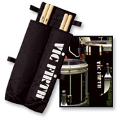 Vic Firth Stick Bag, MSBAG2