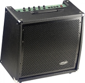 Stagg 60w Bass Guitar Amplifier