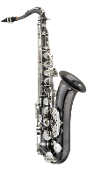 P. Mauriat, PMST-500BXSK Professional Tenor Saxophone