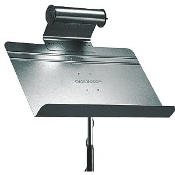 Manhasset 1000 Music Stand Light