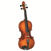 International Strings Kleinsagen® Intermediate Violin