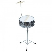 CB IS574 Snare Drum Kit