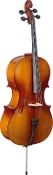 Stagg 4/4 L Cello Outfit