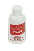 Super-Sensitive Polish, 8oz