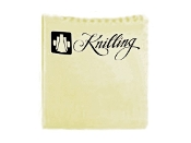 "Knilling Polishing Cloths - 12""x14.5"""