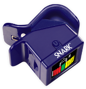 SNARK S1 Son of Snark Guitar and Bass Tuner