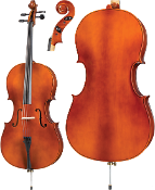 Core Economy Series E30 Cello Only