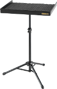 Hercules DS800B Percussion Stand