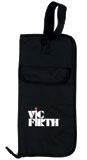 Vic Firth Stick Bag, BSB