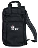 Vic Firth Stick Bag, SBAG2
