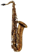 P. Mauriat SYSTEM-76T Professional Tenor Saxophone