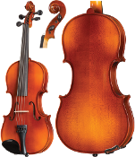 Core Academy A10 Violin Outfit